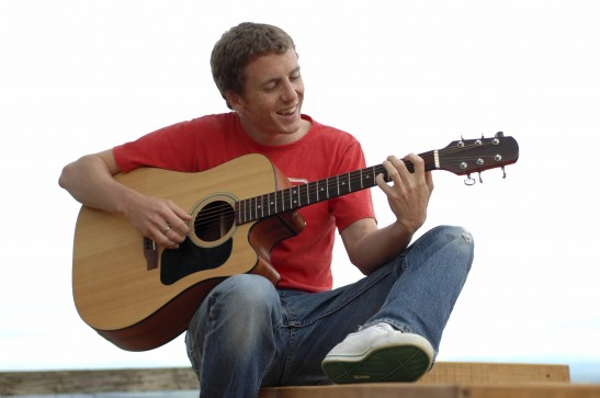 Song Lessons Guitar Lessons 365