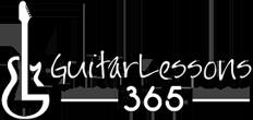 logo-gitara
