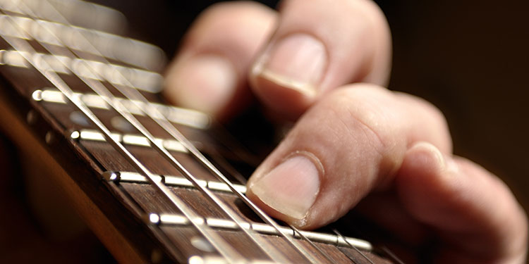 Guitarlessons365 Free Guitar Lessons By Carl Brown