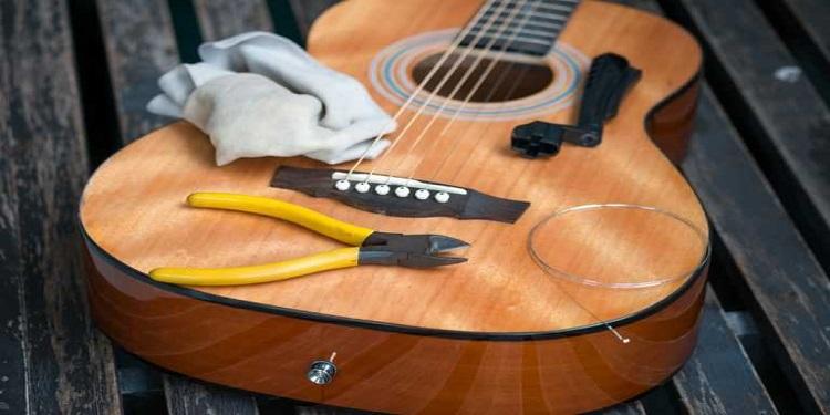 guitar-maintenance-thumbnail