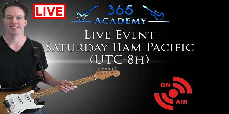 live-archive-thumbnail