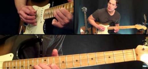 guitar-string-bending-exercise