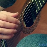 devloping-fingerstyle-guitar-independence